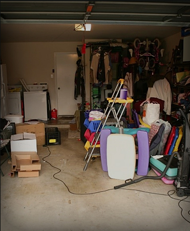 Your Local Full Service Junk Removal Company A Plus Junk